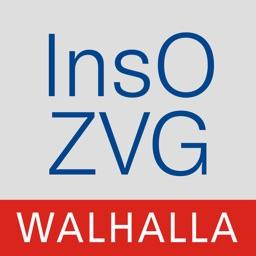 Insolvenz- und Zwangsvollstreckungsrecht