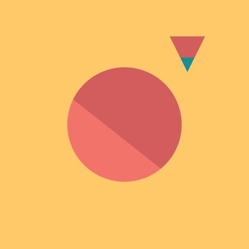 LogoScopic Studio – Logo Maker.