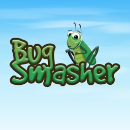 Bug Slayer & Smasher - Tap to kill Puzzle game