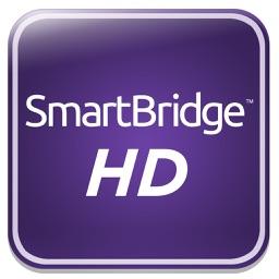 Smartbridge HD TVI / NVR