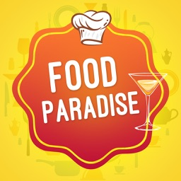 Food Paradise Restaurants