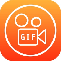 Movie GIF - Video Convert to Animated GIF