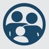 PTO Directory App