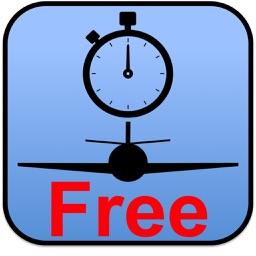 Flight Time Free