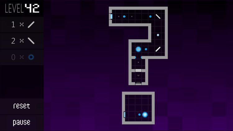 Micron Free screenshot-3