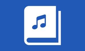 Leland: Audio Books