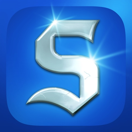 Stratego® Multiplayer