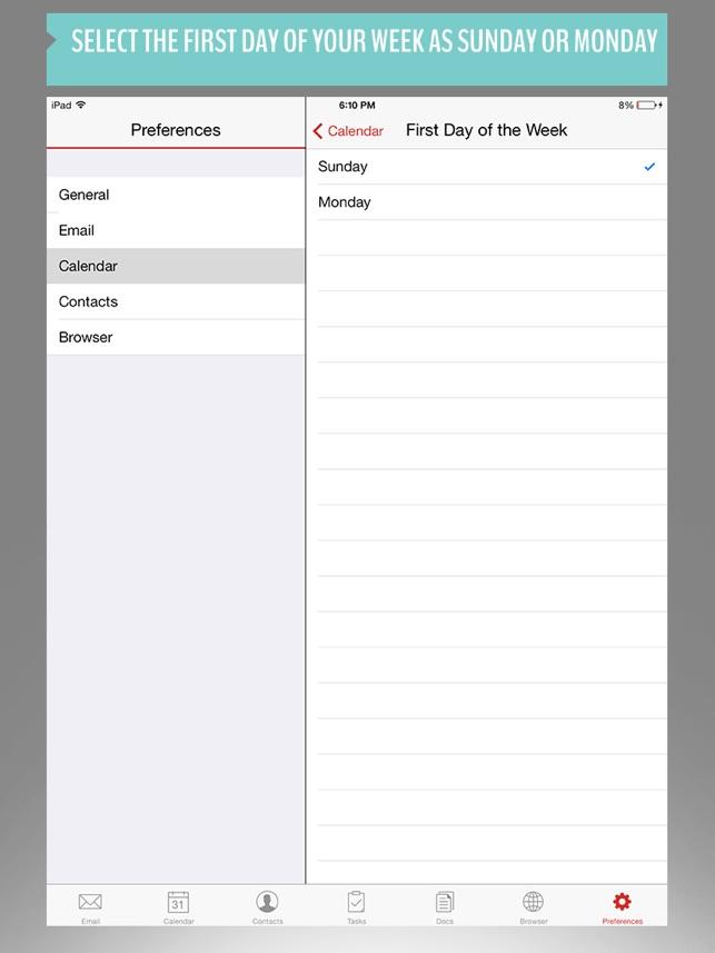 good for enterprise on the app store rh itunes apple com good for enterprise ios user guide good for enterprise app user guide