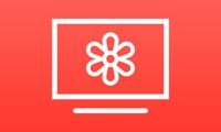 TV Carousel — Send photos to your TV