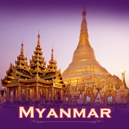 Myanmar Best Tourism Guide