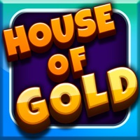 Codes for Slots House of Gold! FREE Fun Vegas Casino of the Jackpot Palace Inferno! Hack