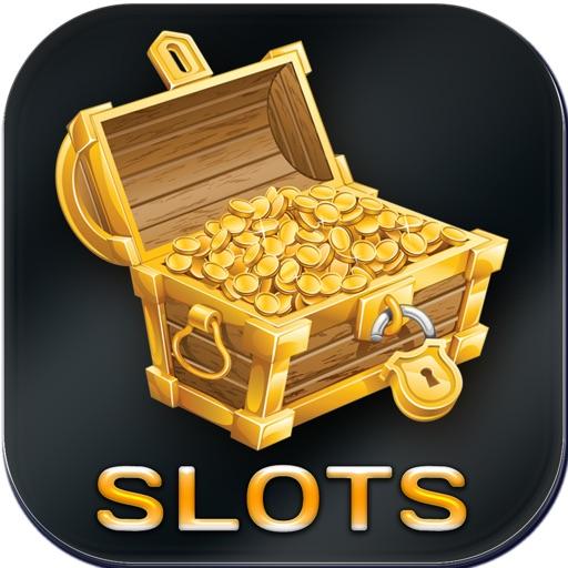 Amazing Cream Strategy Slots Machines - FREE Las Vegas Casino Games