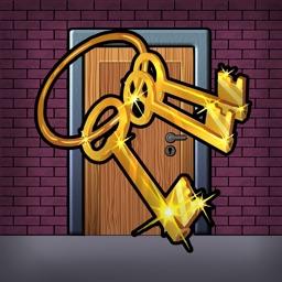 密室逃脱:逃出公寓