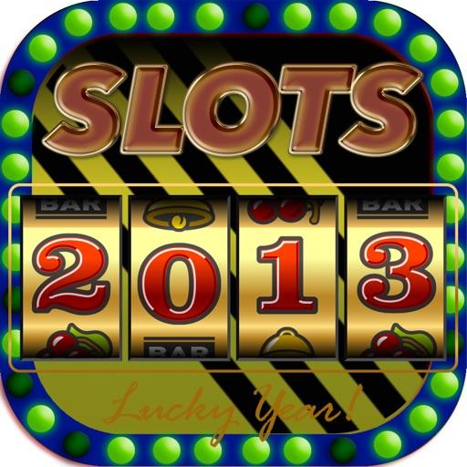 888 My Big World Aristocrat - Free Slots Deluxe Edition Of Vegas