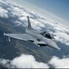 Eurofighter Advisor