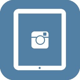How To For Instagram - iPad Edition