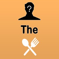 Codes for Ultimate Trivia - Guess The Food Hack