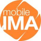 Mobile IMA icon