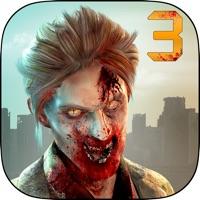 Codes for Gun Master 3: Zombie Slayer Hack