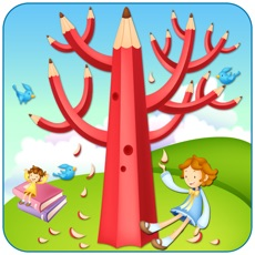 Activities of Learn English : Vocabulary : Education for kids