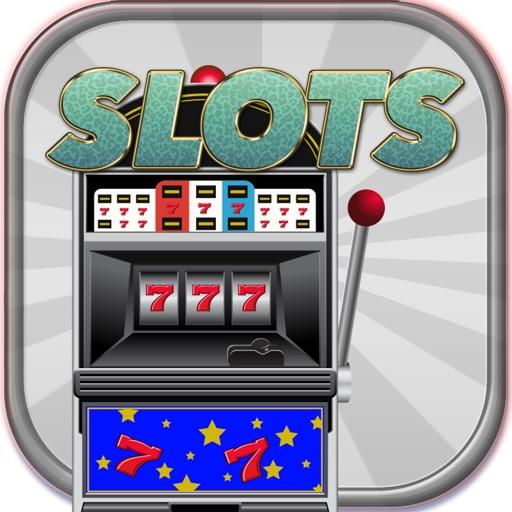 Awesome 777 Slots Machine - FREE Slot Game Of Las Vegas
