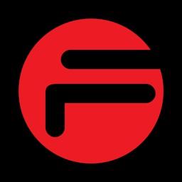 Facade.tv