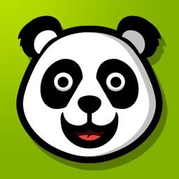 Panda Climb Impossible By Robonacho Systems Llc