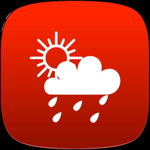 Weather Tab App