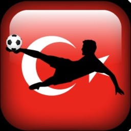 InfoLeague - Information for Turkish Super League - Matches, Results, Standings and more