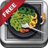 Vegan Diet Free - A Vegan Guide to Healthy Eating - iPhoneアプリ