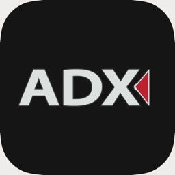 ADX Player