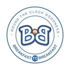 BtoB icon