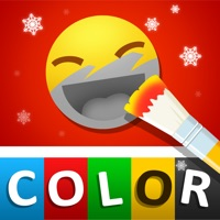 Codes for Color Quiz : Guess The Color! Hack