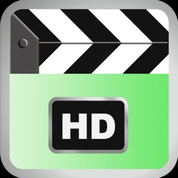 TVStream