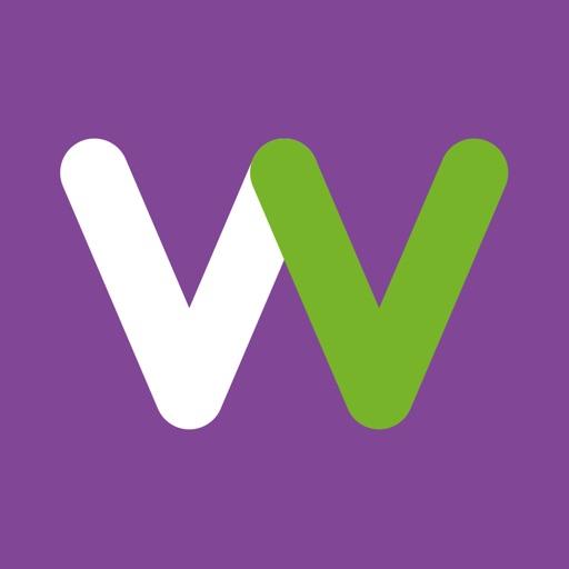 WAMOS Air Entertainment