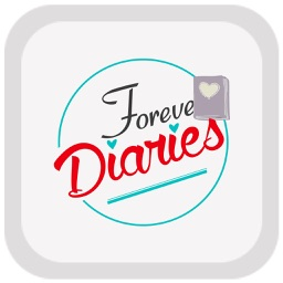 Forever Diaries
