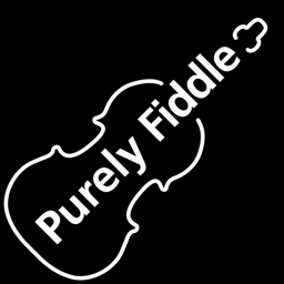 Learn Fiddle - Scales arpeggios melodic beginner exercises from Purely Fiddle