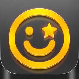 Emoji Laboratory Pro