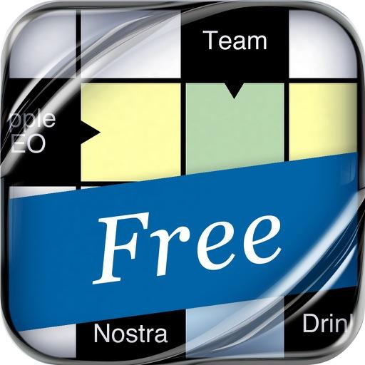 Crossword Arrow Words The Free Crosswords Puzzle App For Ipad