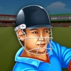 Super Champ Batting League Cricket : One Touch game