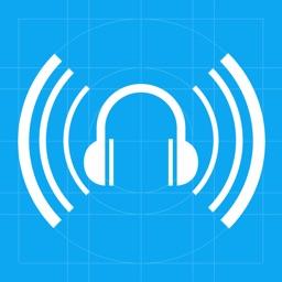 SoundTube -- Enjoy The Sound of Youtube