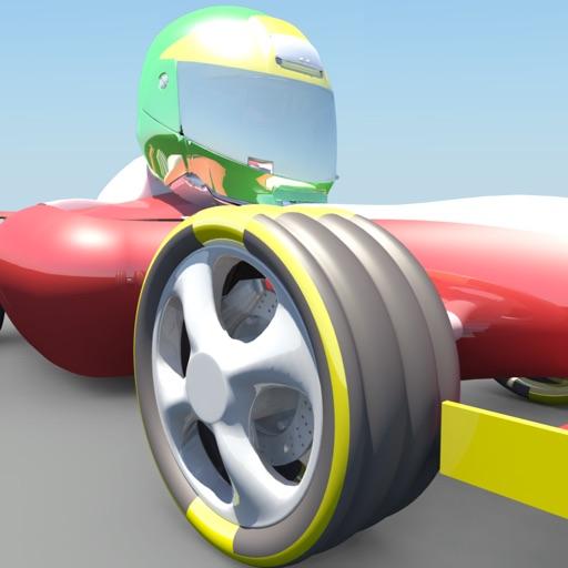 壮大なスピードの車の路上駐車のプロ - 車ゲームアプリ自動運転ドリフトシミュレーションフリー戦略無料バス破壊レーシングレース