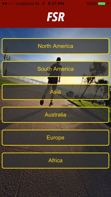 For Serious Runners - GPS Running, Walking, Trekking, Hiking and Calorie Tracker with Pin Drop Mapping Feature