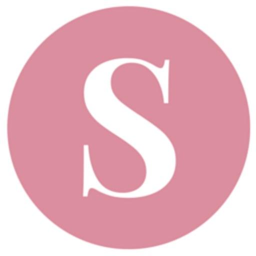SaraMagnolia.com