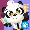 熊貓博士美容沙龍