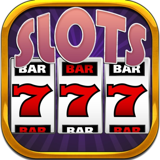101 Hit Hot Foxwoods - Lucky Slots Game