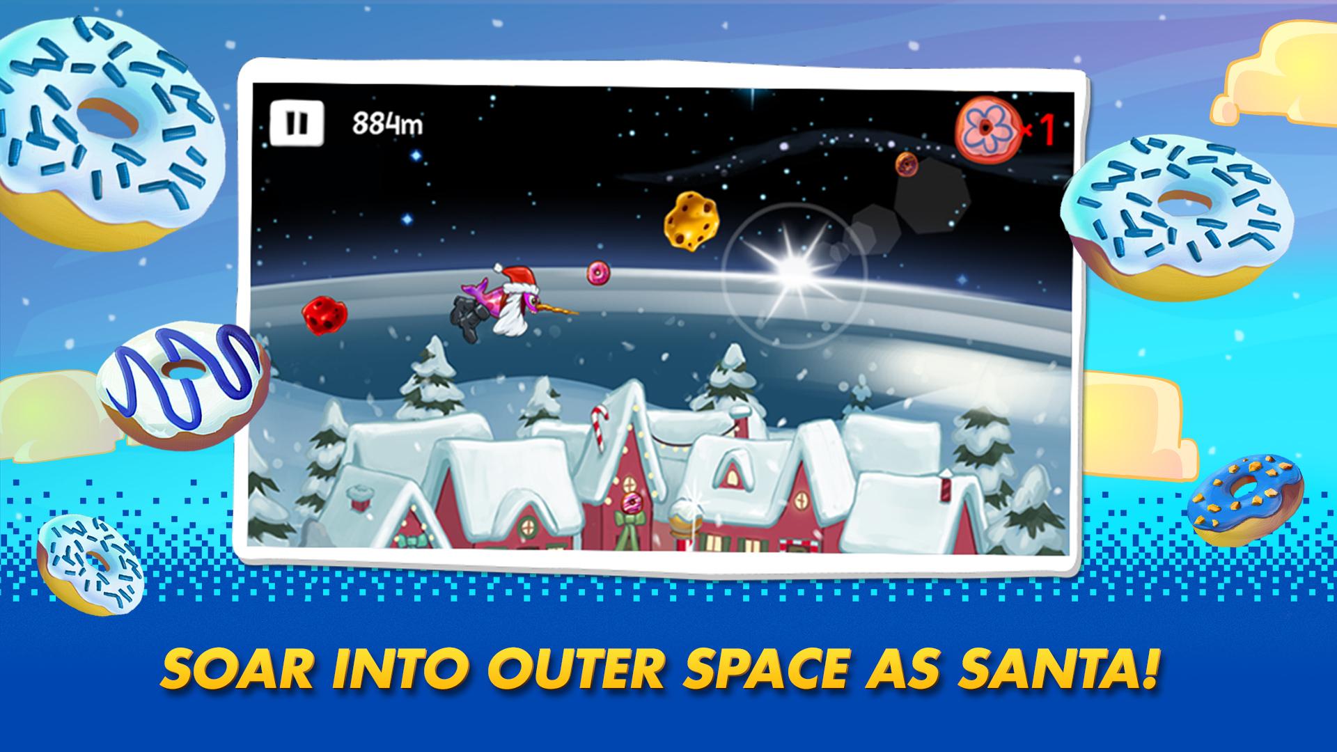 Sky Whale - a Game Shakers App screenshot 14