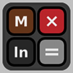 Scientific Calculator+ Free