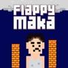 FlapyMaka