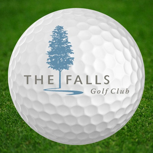 The Falls Golf Club BC